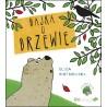 Komplet 2 książek z serii Zielone Bajki
