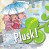 Plusk! Jak oszczędzać wodę